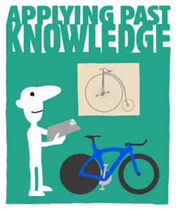wisdom lies in applying knowledge World mysteries blog ancient secret knowledge february 16,  he who understands the teaching will not tarry in applying it to life.